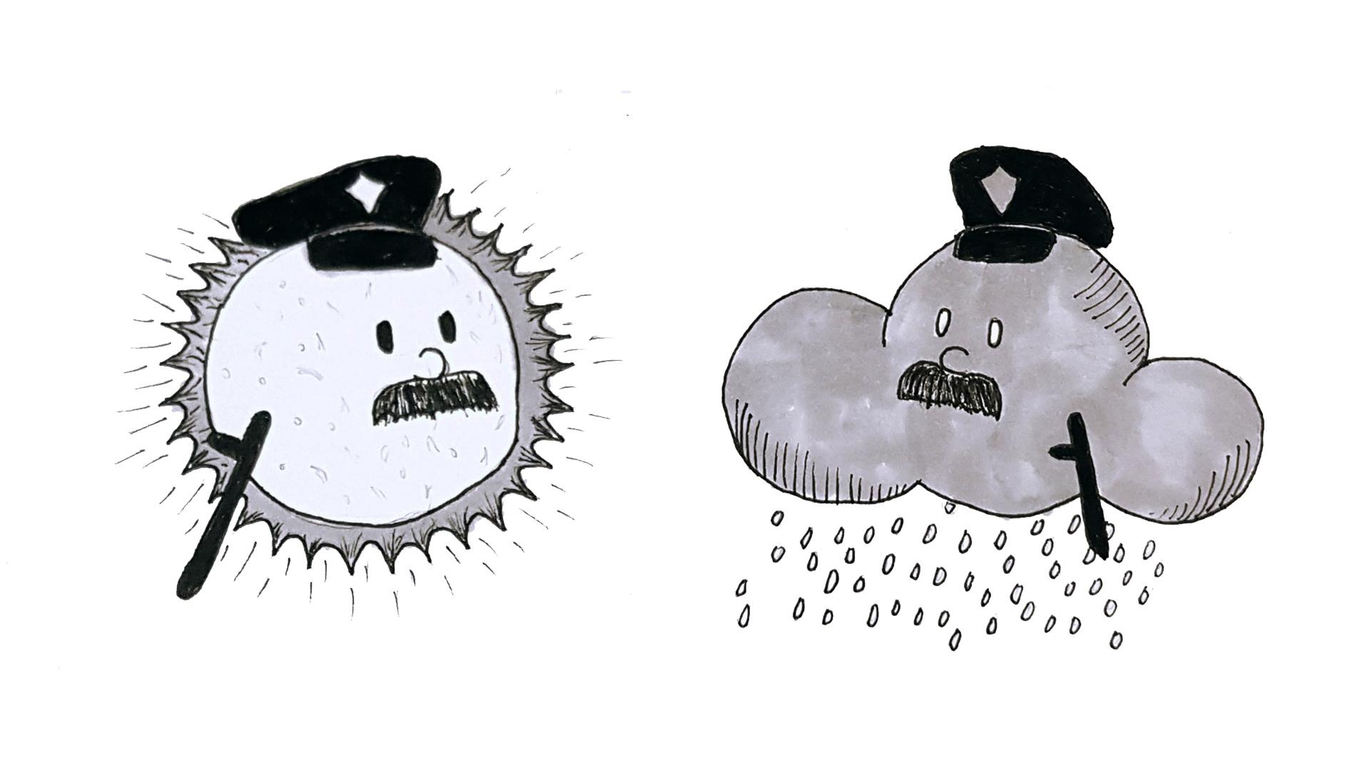 gurda-sol-guarda-chuva.jpg
